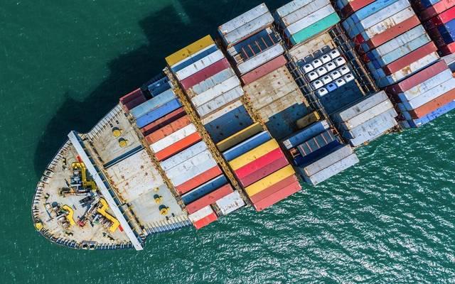 العجز التجاري الأمريكي يرتفع 10% خلال مايو مع هبوط الصادرات