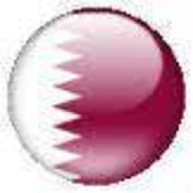 23d8658e6 الفوز باستضافة كأس العالم 2022 لكرة القدم قوة دافعة للاقتصاد القطري ...