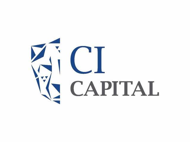 CI Capital is considering to allocate 10% of the stake for public subscription