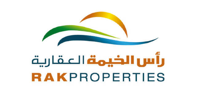 RAK Properties' revenue dropped 49% from January to March