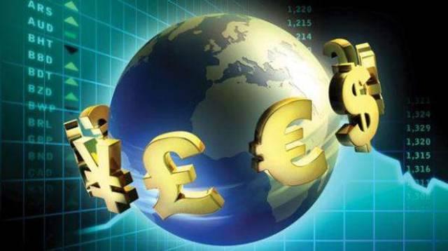 الضغوط الاجتماعية والبيئية تزيد من التركيز على قضايا الاحتيال المالي والجرائم الاقتصادية
