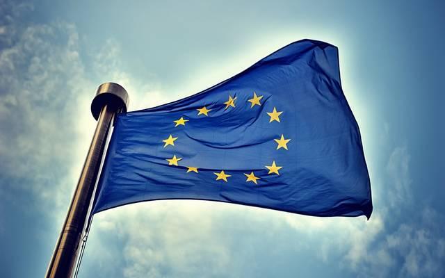 نشاط الخدمات بمنطقة اليورو يسجل ثاني أسوأ أداء بعام ونصف