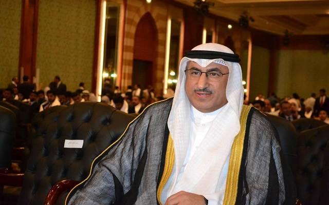 وزير النفط: زيادة خط الأساس المرجعي لإنتاج الكويت بـ150 ألف برميل يومياً