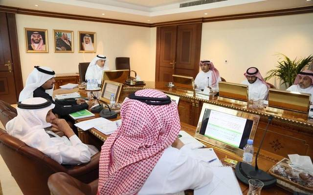 The total value of approved loans in 2019 exceeded SAR 1.89 billion
