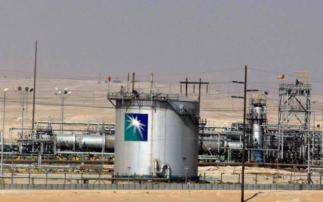 """الإمارات تستنكر الهجوم الإرهابي على معملين تابعين لـ""""أرامكو"""" بالسعودية"""
