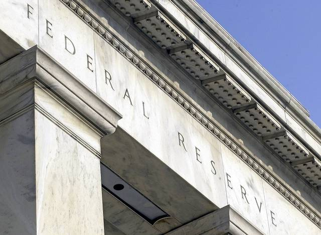 Fed to cut US rates in September – Morgan Stanley
