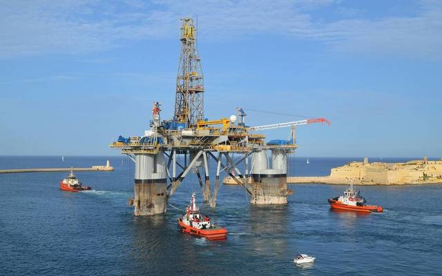EGPC to launch new crude oil exploration tender end-2017