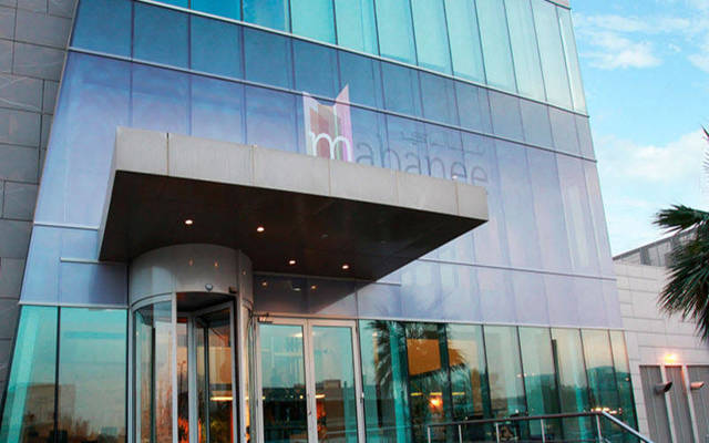 Mabanee owns a 35% stake in Avenues