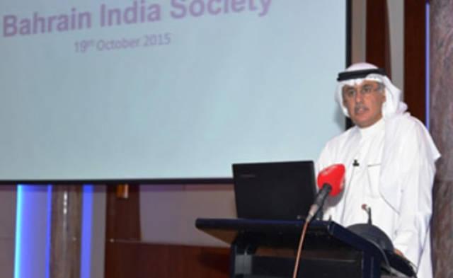 وزير: طرح مناقصات تطوير سوق المنامة خلال 3 أشهر