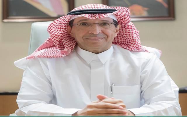التعليم السعودية تنفي توقف راتب المعلم الممارس عند 16.5ألف ريال