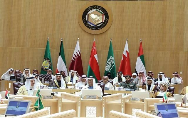 المجلس الوزاري لمجلس التعاون الخليجي يعقد الدورة 145 التحضيرية للقمة الخليجية الأربعين في السعودية