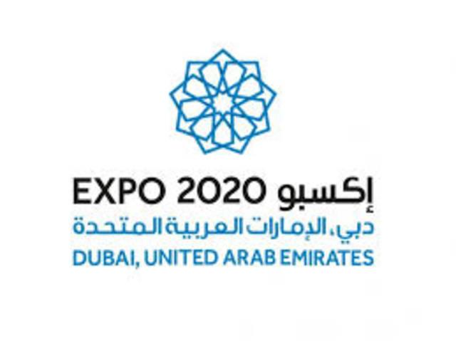 إكسبو دبي يطلق بوابة إلكترونية للوظائف