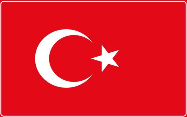 اقتصاد تركيا يسجل أبطأ وتيرة نمو سنوي في 10 أعوام