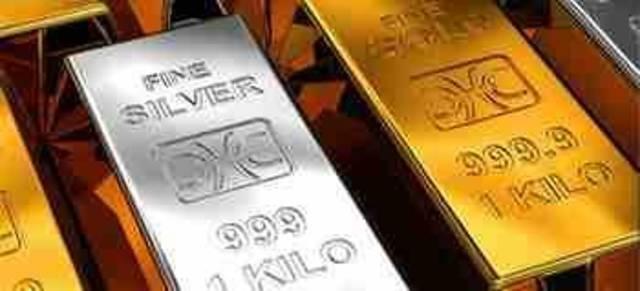 7498d4c00ec75 أسعار الذهب والفضة في مصر ودول الخليج ليوم الثلاثاء 19 نوفمبر 2013 ...