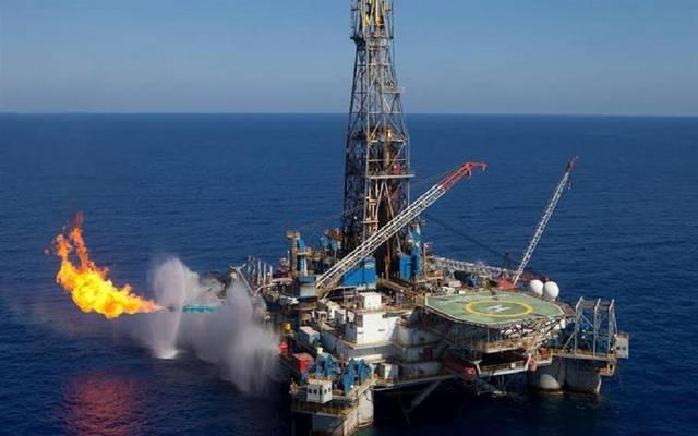 بالأرقام.. مصر تنجح في تحقيق الاكتفاء الذاتي من الغاز الطبيعي