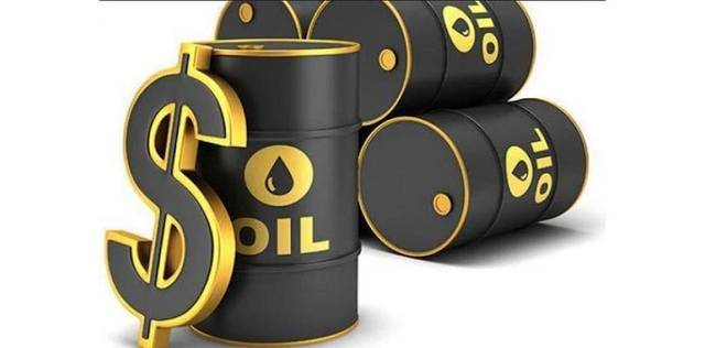 Kuwaiti oil revenues drop to KWD 13bn in 10M