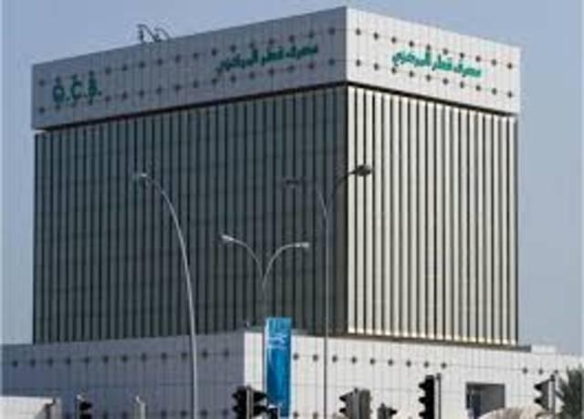 Total deposits amounted to QAR 785.43 billion ($215.76 billion) in May