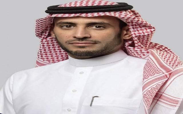 63 مليار ريال حجم سوق الاتصالات السعودي