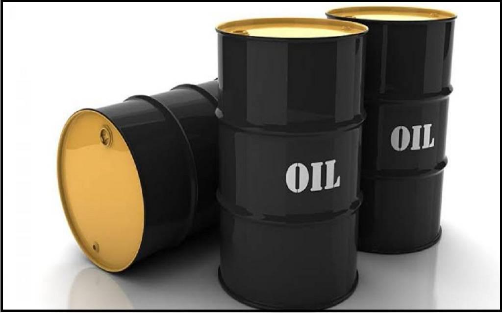 """أسعار النفط ترتفع 3%.. و""""برنت"""" يتجاوز 69 دولاراً"""