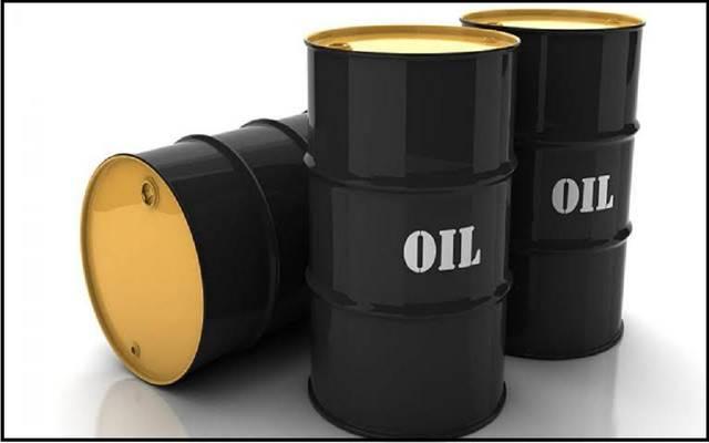 محدث.. أسعار النفط ترتفع عند التسوية لأعلى مستوى منذ مارس