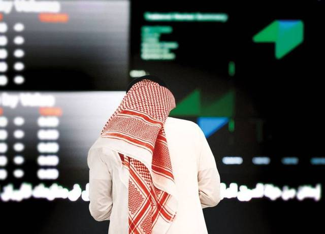 Most of the GCC-listed banks have posted robust results