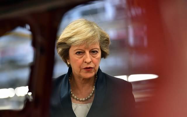 """بريطانيا: """"من المرجح بشدة"""" مسؤولية روسيا عن تسمم الجاسوس السابق"""