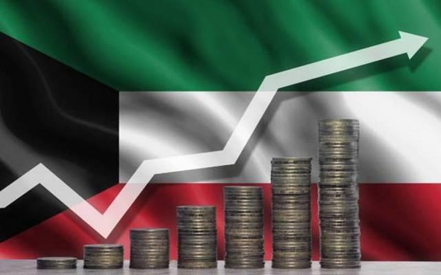تحليل.. تشكيل حكومة اقتصادية يقضي على الأزمات في الكويت