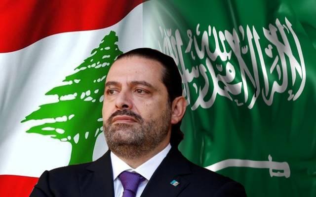 ونهاية للغط بشأن الاستقالة، وصل رئيس الوزراء اللبناني المستقيل، سعد الحريري إلى العاصمة الفرنسية باريس
