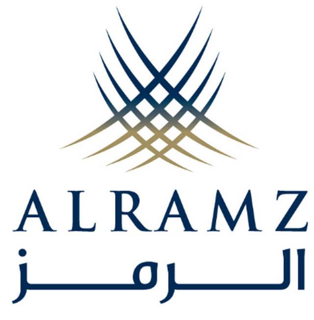 Al Ramz has acquired 6.52% of RAK Cement