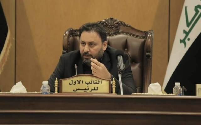 العراق.. إحالة 46 ملف فساد في الكهرباء إلى القضاء