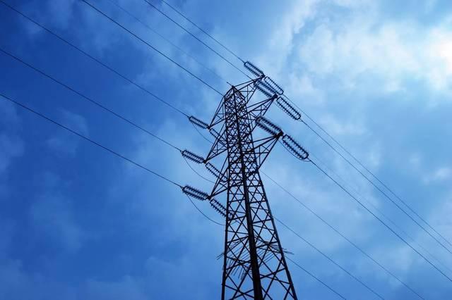 Egypt inks deal for 6 solar plants
