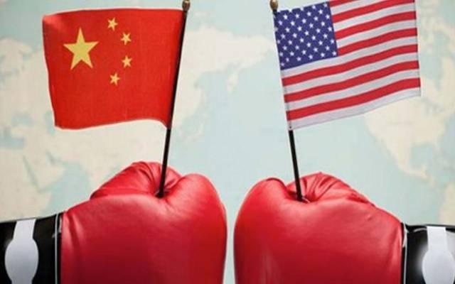 بعد تشديد القيود على هواوي..بكين: خطوة واشنطن ستؤدي لنتائج عكسية