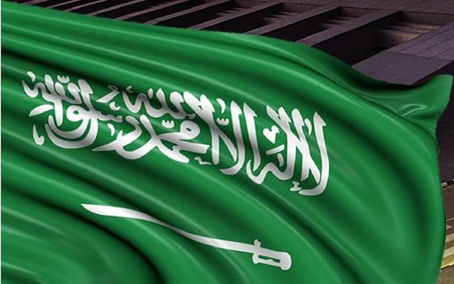بالتفاصيل..التعديلات الجديدة بأنظمة وثائق السفر والأحوال المدنية بالسعودية