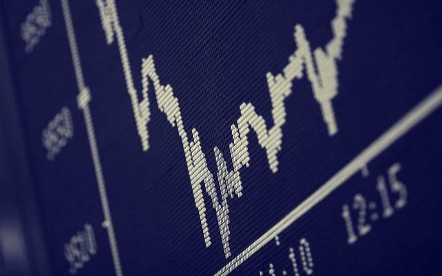 محدث.. الأسهم الأوروبية تتراجع بالختام بعد قرار البنك المركزي