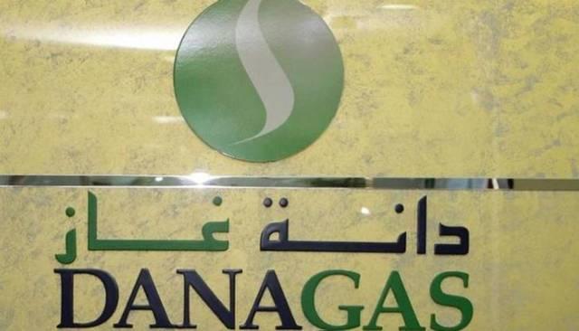 """الإعلان عن إنتاج قياسي للغاز بالعراق يرتفع بسهم """"دانة غاز"""" 1%"""