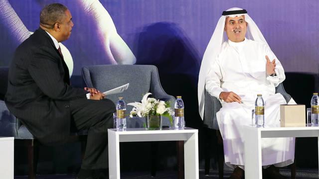 مسؤول إماراتي: 5% نمواً متوقعاً في أرباح البنوك خلال 2019