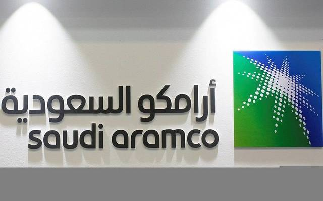 Saudi Aramco signed $34 billion deals in FII day 1