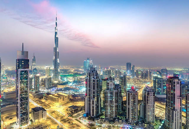 The regional meeting will be hosted next December in Dubai