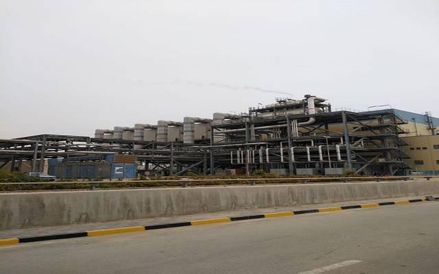 البيئة المصرية: ربط 69 منشأة صناعية بالشبكة القومية لرصد الانبعاثات