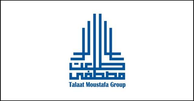 "Talaat Moustafa maintains the ""Optimistic"" outlook for 2020"