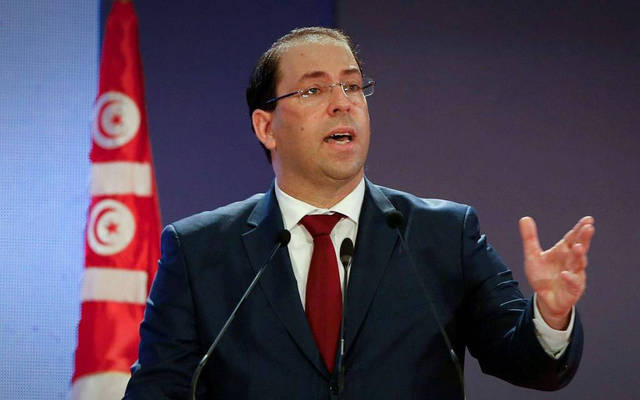 Around $500 million of the aid will be allocated for supporting the Tunisian budget