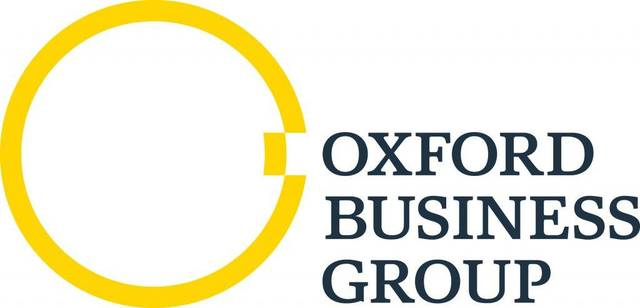 FitzHerbert has been based at OBG's Middle East office since 2014