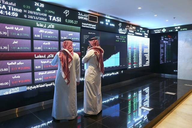 TASI gains 2% in first week of December