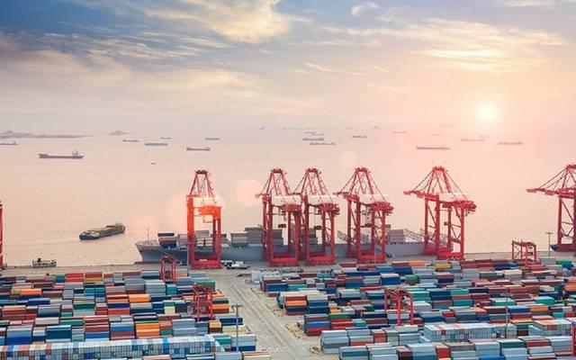 Dubai, Italy bilateral trade hits AED 9.5bn in H1-20