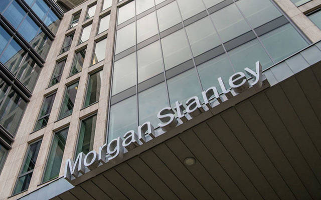 Kuwait's CMA and Boursa Kuwait are expected to meet an official delegation from Morgan Stanley