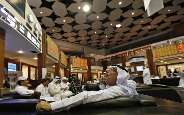 """""""يوتيكو"""" - الإمارات تعتزم طرح أسهمها للاكتتاب العام"""