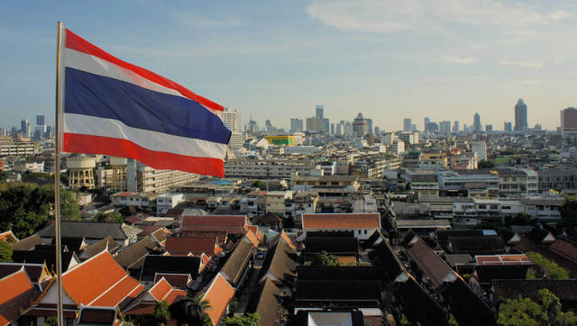 Thailand to introduce $629m measures to spur growth
