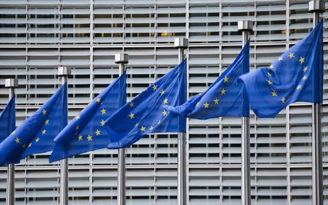 اليوم.. القمة العربية الأوروبية تنطلق في شرم الشيخ
