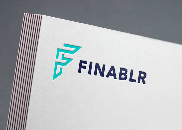 Finablr aims to raise $200 million from the IPO