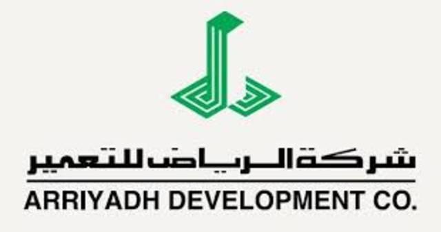 Ali Abdulaziz Al Khodery was hired as the firm's vice chairman